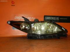 Фара Honda Elysion RR1 Фото 1
