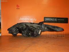 Фара Honda Elysion RR1 Фото 2