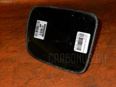 Зеркало-полотно Honda Mobilio spike GK1 Фото 2