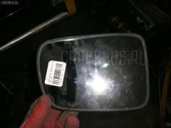 Зеркало-полотно Honda Mobilio spike GK1 Фото 1