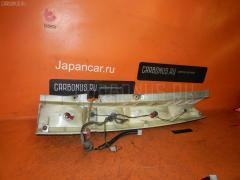 Стоп Honda Stepwgn RF1 Фото 7