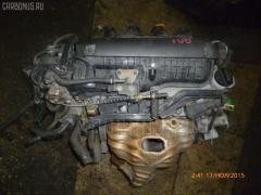 Двигатель Honda Fit GD1 L13A Фото 15