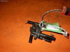 Выключатель концевой Mazda Demio DW3W Фото 2
