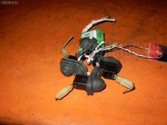 Выключатель концевой Honda Orthia EL2 Фото 1