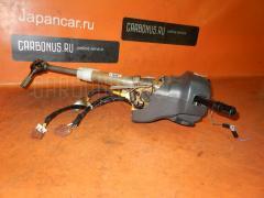 Рулевая колонка Honda Orthia EL2 Фото 2