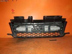 Решетка радиатора HONDA MOBILIO SPIKE GK1 Фото 1