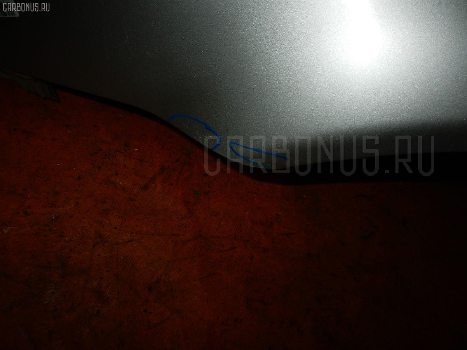 Крыло переднее HONDA ORTHIA EL1. Фото 4