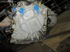 КПП автоматическая Toyota Vitz SCP10 1SZ-FE Фото 8