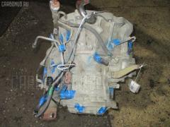 КПП автоматическая Toyota Vitz SCP10 1SZ-FE Фото 7