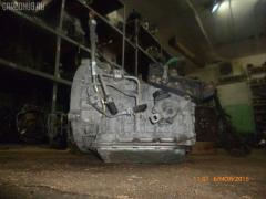 КПП автоматическая Toyota Vitz SCP10 1SZ-FE Фото 13