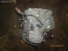 КПП автоматическая Toyota Vitz SCP10 1SZ-FE Фото 14