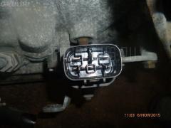 КПП автоматическая Toyota Vitz SCP10 1SZ-FE Фото 17