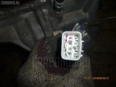 КПП автоматическая DAIHATSU MOVE L900S EF-VE Фото 6