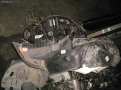 Подкрылок Honda Orthia EL1 Фото 1