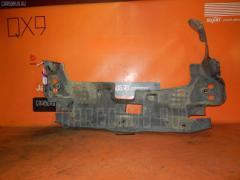 Защита двигателя HONDA ODYSSEY RA3 Фото 1
