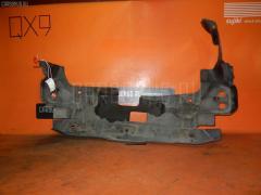 Защита двигателя HONDA ODYSSEY RA3 Фото 2