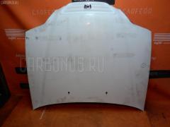 Капот Honda Orthia EL2 Фото 3