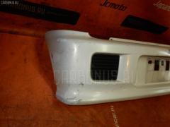 Бампер Daihatsu Move L900S Фото 3