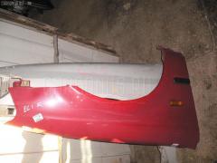 Крыло переднее Honda Orthia EL1 Фото 1