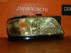 Фара Nissan Cube AZ10 Фото 1