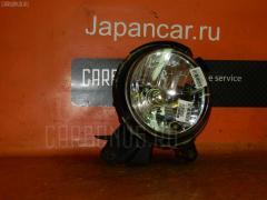 Фара Daihatsu Move L900S Фото 1