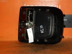 Кнопка аварийной остановки Nissan Bluebird sylphy FG10 Фото 1
