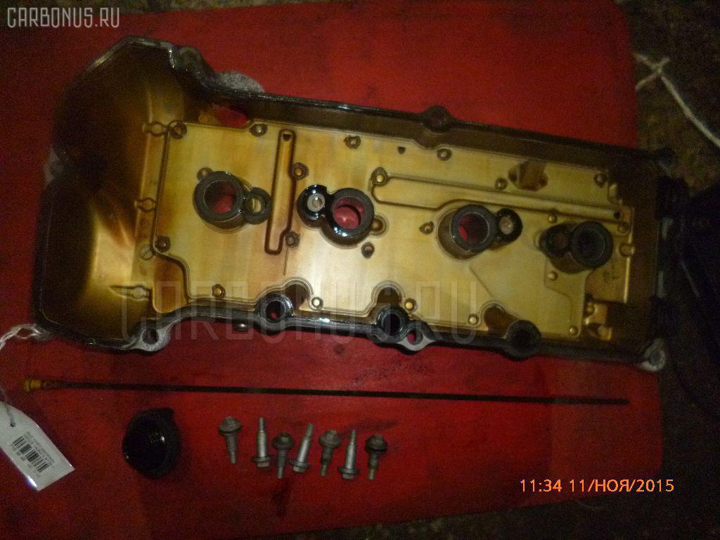 Двигатель SUZUKI CHEVROLET CRUISE HR52S M13A Фото 5