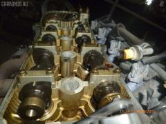 Двигатель SUZUKI CHEVROLET CRUISE HR52S M13A Фото 4