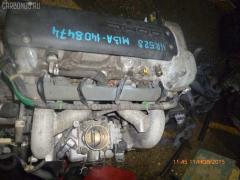Двигатель SUZUKI CHEVROLET CRUISE HR52S M13A Фото 14