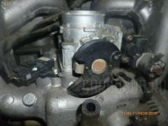 Двигатель SUZUKI CHEVROLET CRUISE HR52S M13A Фото 13