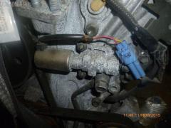 Двигатель SUZUKI CHEVROLET CRUISE HR52S M13A Фото 15