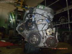 Двигатель SUZUKI CHEVROLET CRUISE HR52S M13A Фото 16