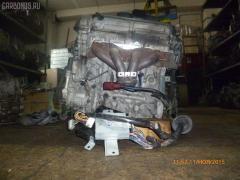 Двигатель SUZUKI CHEVROLET CRUISE HR52S M13A Фото 18