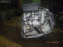 Двигатель SUZUKI CHEVROLET CRUISE HR52S M13A Фото 17
