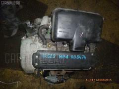 Двигатель SUZUKI CHEVROLET CRUISE HR52S M13A Фото 20