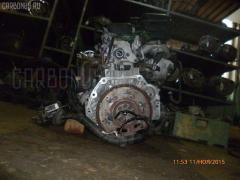 Двигатель SUZUKI CHEVROLET CRUISE HR52S M13A Фото 19