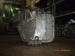 КПП автоматическая SUZUKI CHEVROLET CRUISE HR52S M13A Фото 3