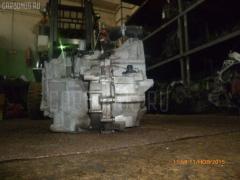 КПП автоматическая SUZUKI CHEVROLET CRUISE HR52S M13A Фото 4
