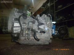 КПП автоматическая SUZUKI CHEVROLET CRUISE HR52S M13A Фото 6