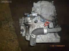КПП автоматическая SUZUKI CHEVROLET CRUISE HR52S M13A Фото 5