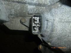 КПП автоматическая SUZUKI CHEVROLET CRUISE HR52S M13A Фото 8