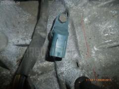 КПП автоматическая SUZUKI CHEVROLET CRUISE HR52S M13A Фото 9