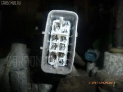 КПП автоматическая SUZUKI CHEVROLET CRUISE HR52S M13A Фото 10