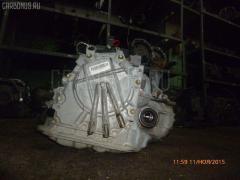 КПП автоматическая SUZUKI CHEVROLET CRUISE HR52S M13A Фото 11