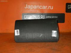 Крышка air bag HONDA STREAM RN1 D17A Фото 2
