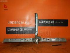 Планка телевизора Daihatsu Storia M100S Фото 2