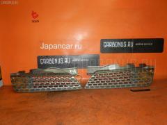 Решетка радиатора NISSAN MARCH AK12 Фото 4