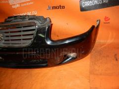 Бампер Suzuki Wagon r MA63S Фото 2