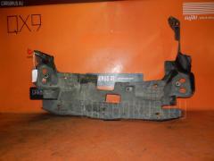 Защита двигателя HONDA ODYSSEY RA4 Фото 1