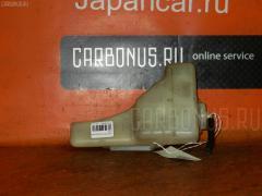 Бачок расширительный Honda Orthia EL3 Фото 1